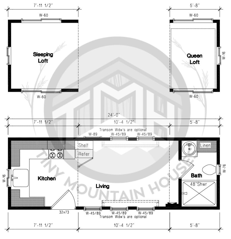 floorplan-lassen-peak