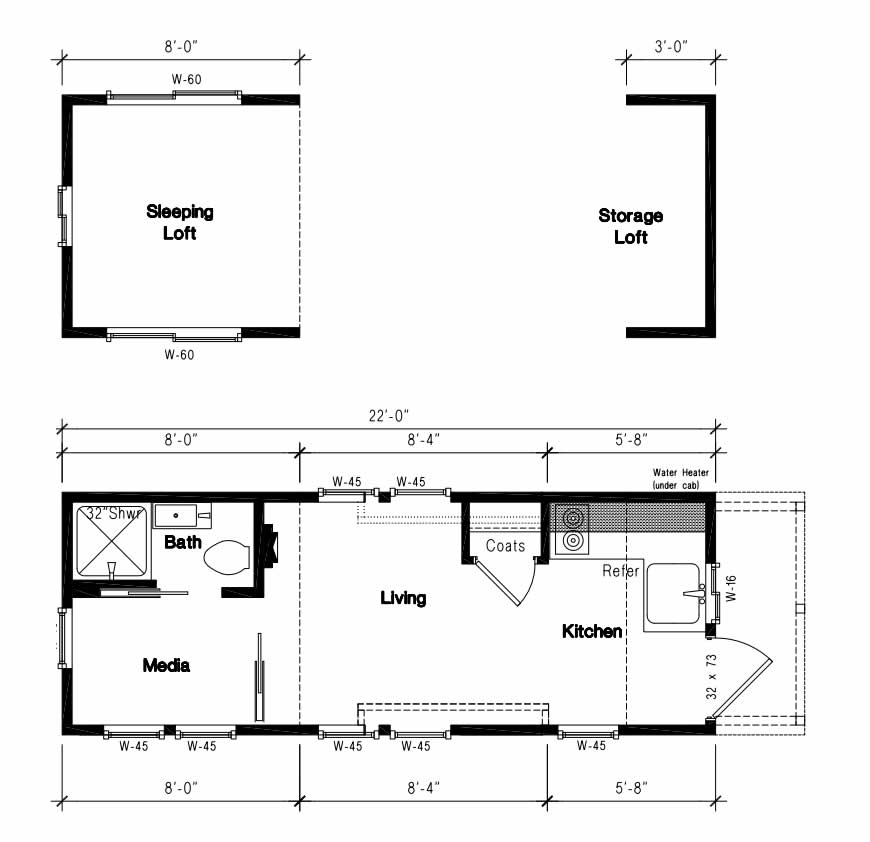 mt-baker-floor-plan