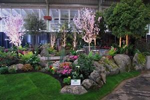 Fresno Home And Garden Show | Fresno, CA