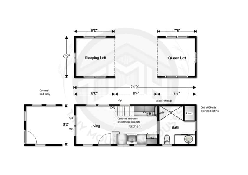 chinook-peak-floorplan