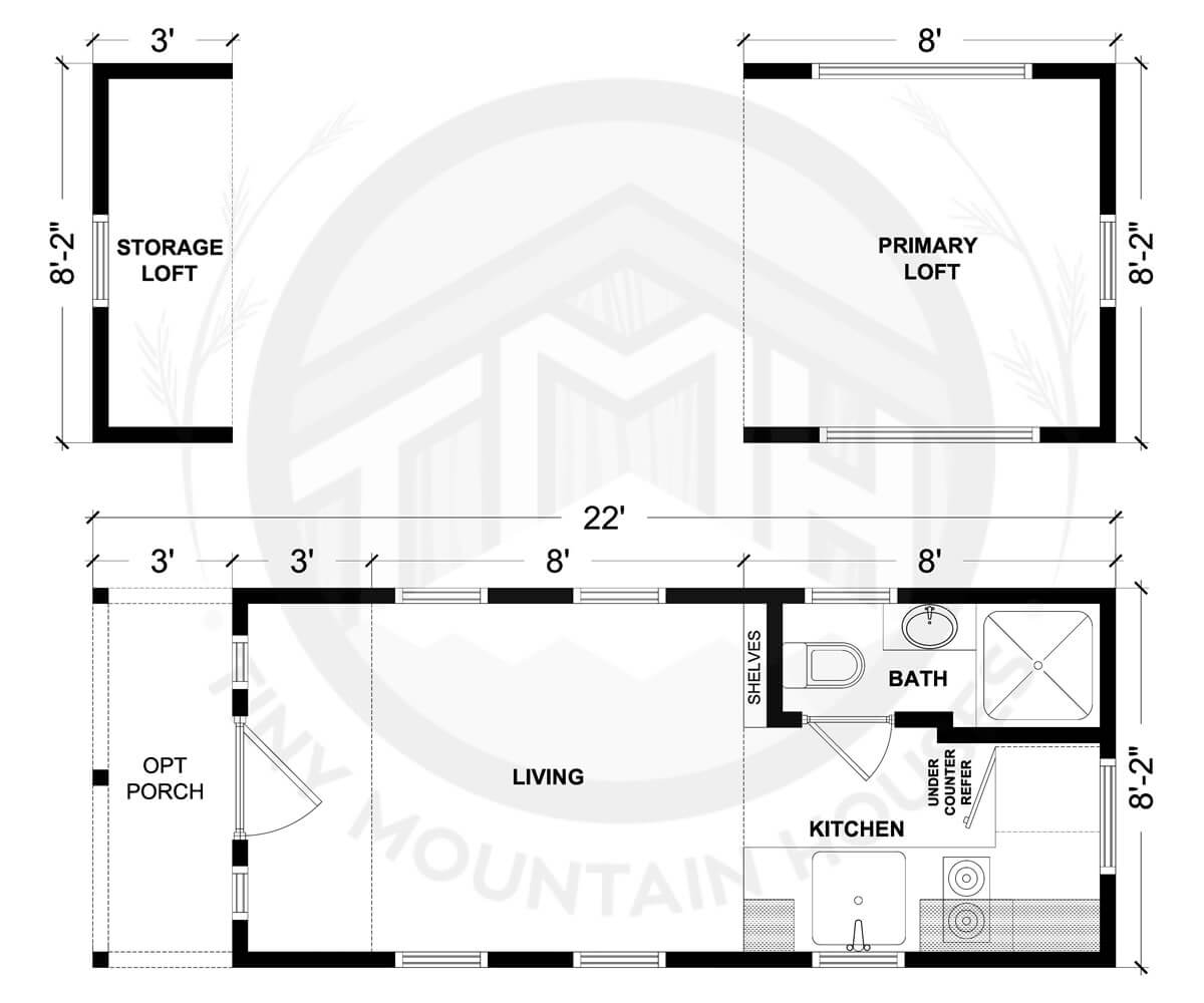 floorplan-mt-everest