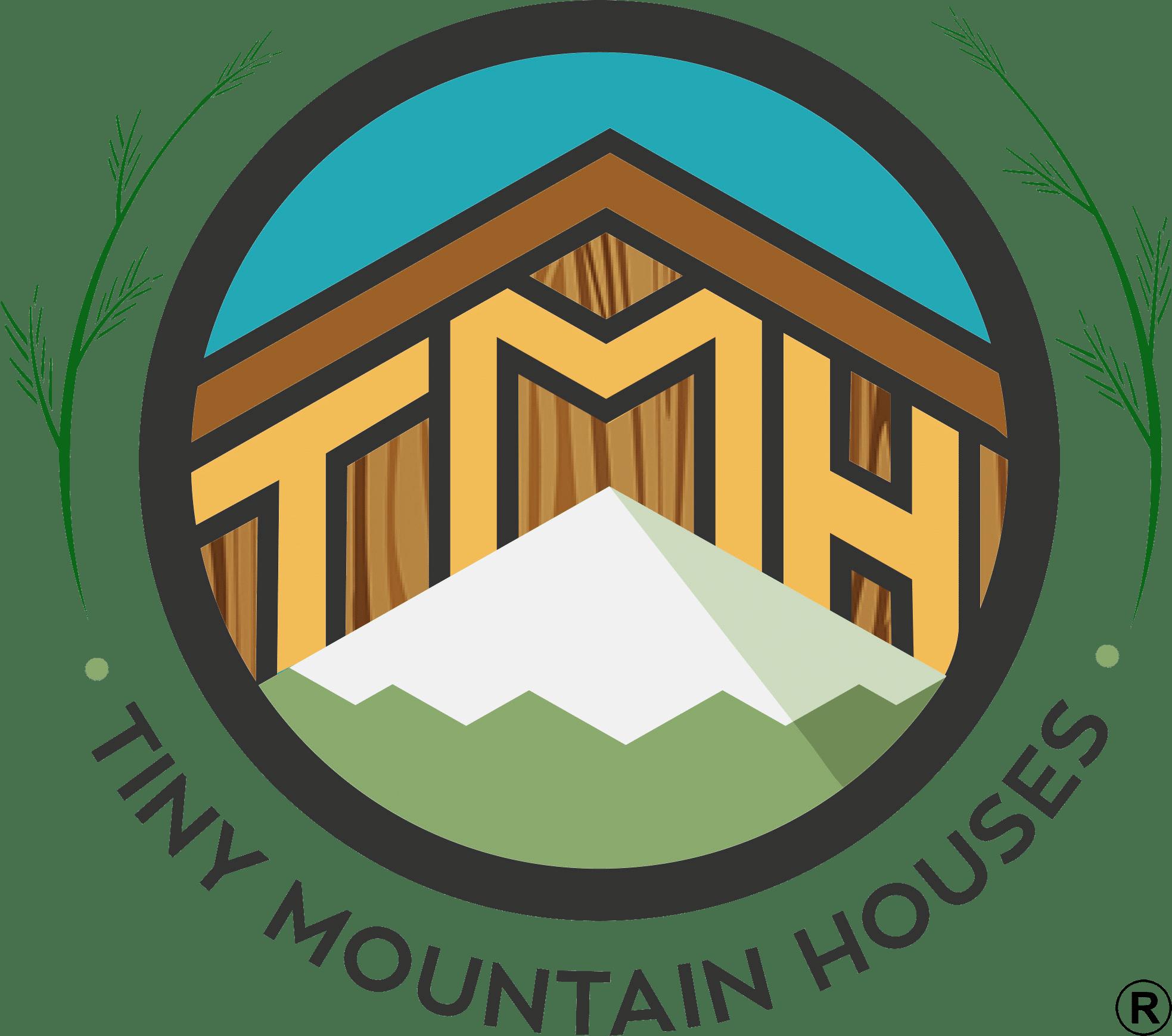 Tiny Mountain Houses | #1 Tiny House Company