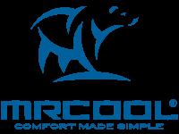 mrcool-logo