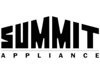 summit-appliances-logo