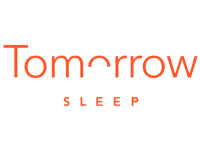 tomorrow-logo