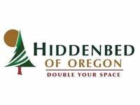 hiddenbed-logo